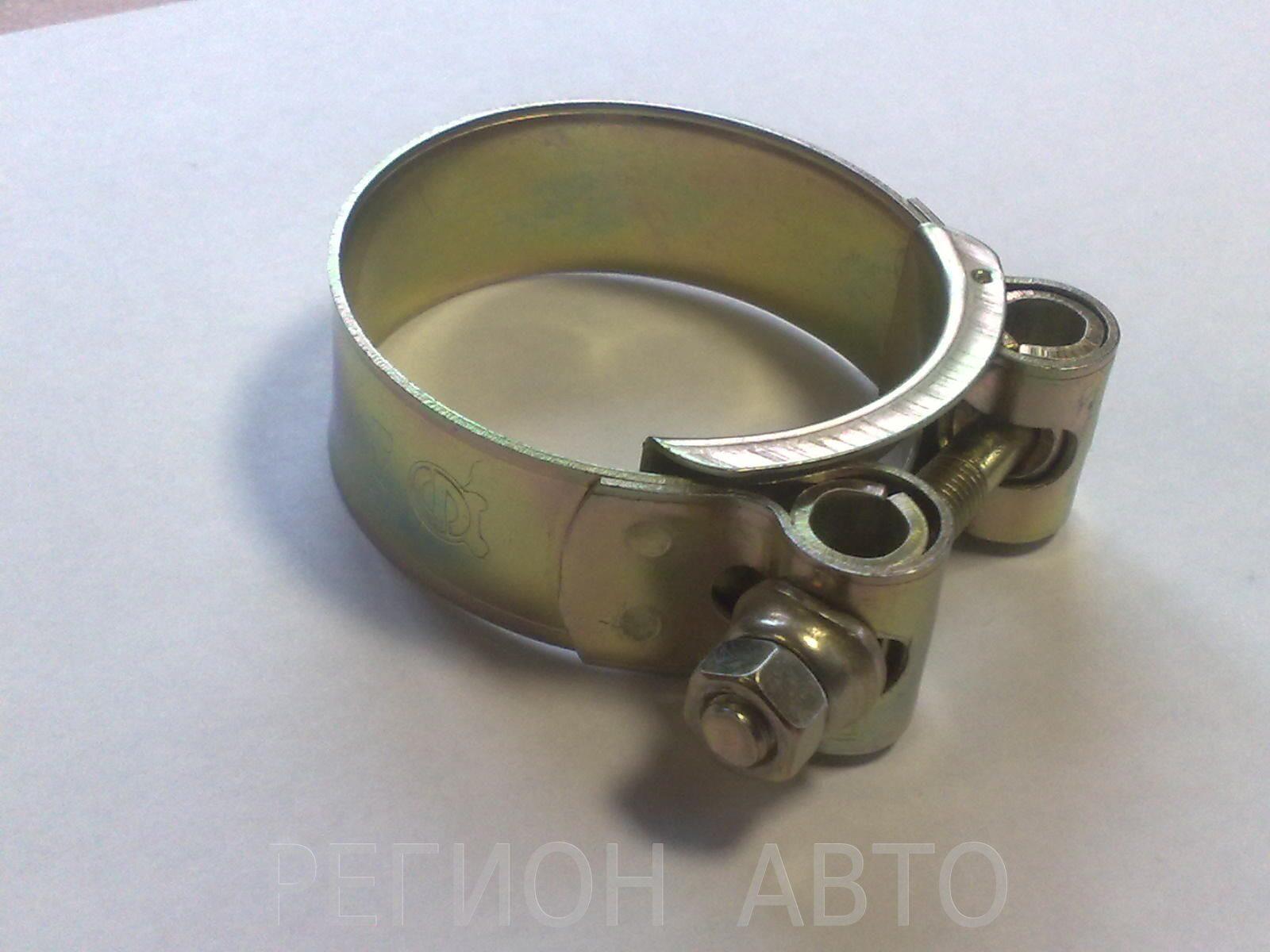 Утеплитель капота МТЗ-80: продажа, цена в Екатеринбурге.