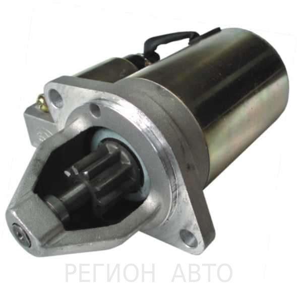 Привод НШ-10 (МТЗ) цена, фото, где купить Львов